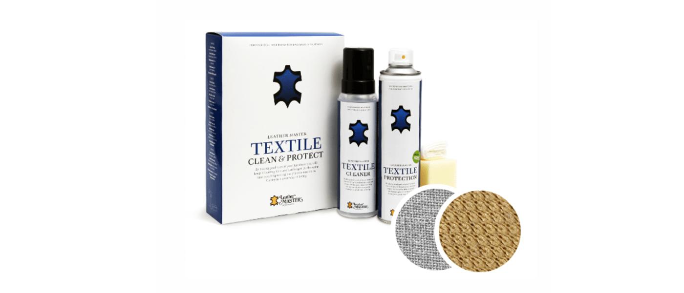 Tekstiilin Puhdistusvaahto