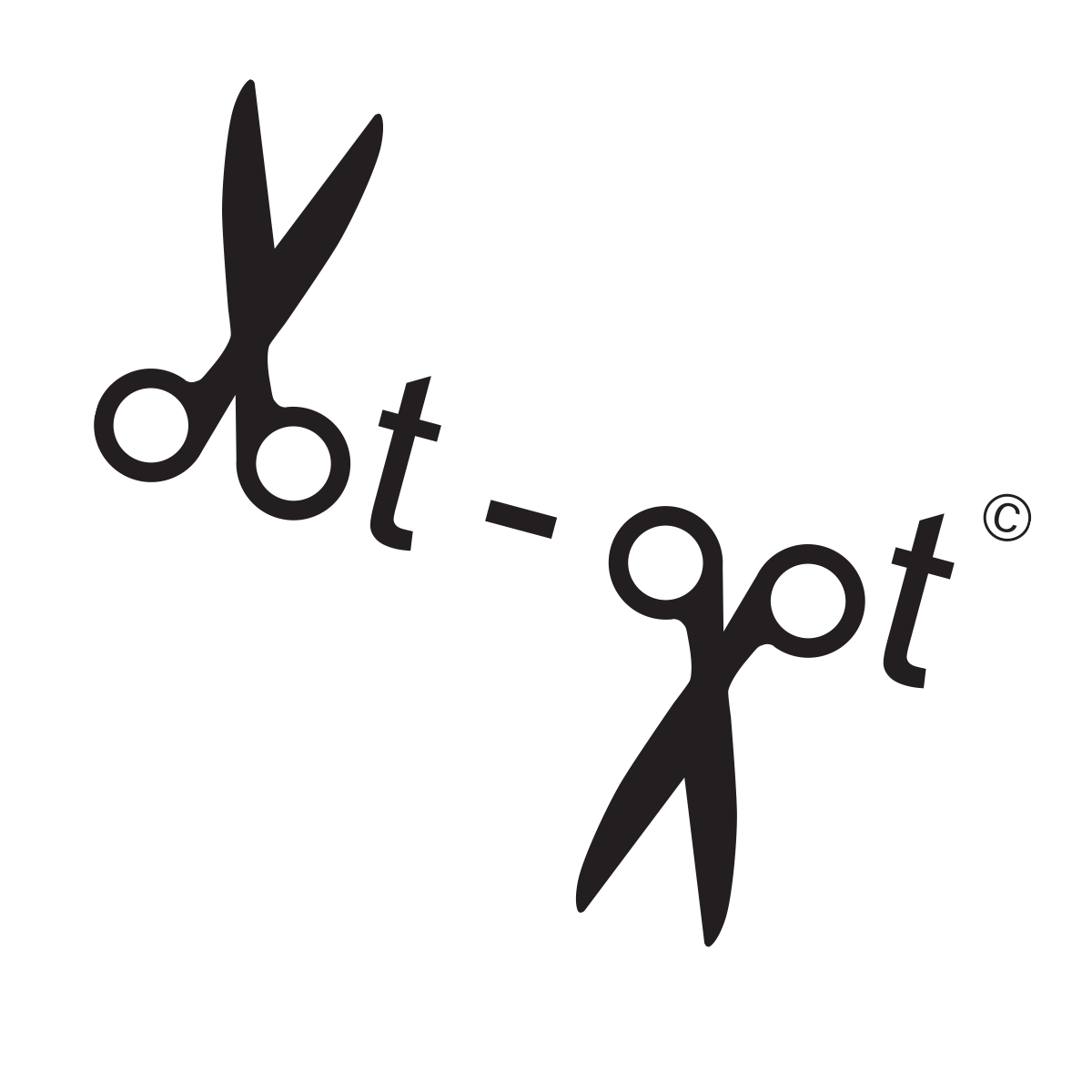 Oot Oot Studio Soft Furniture High Quality Hand Made Sofa Logo Front