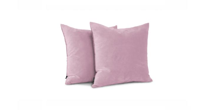 pillow padi