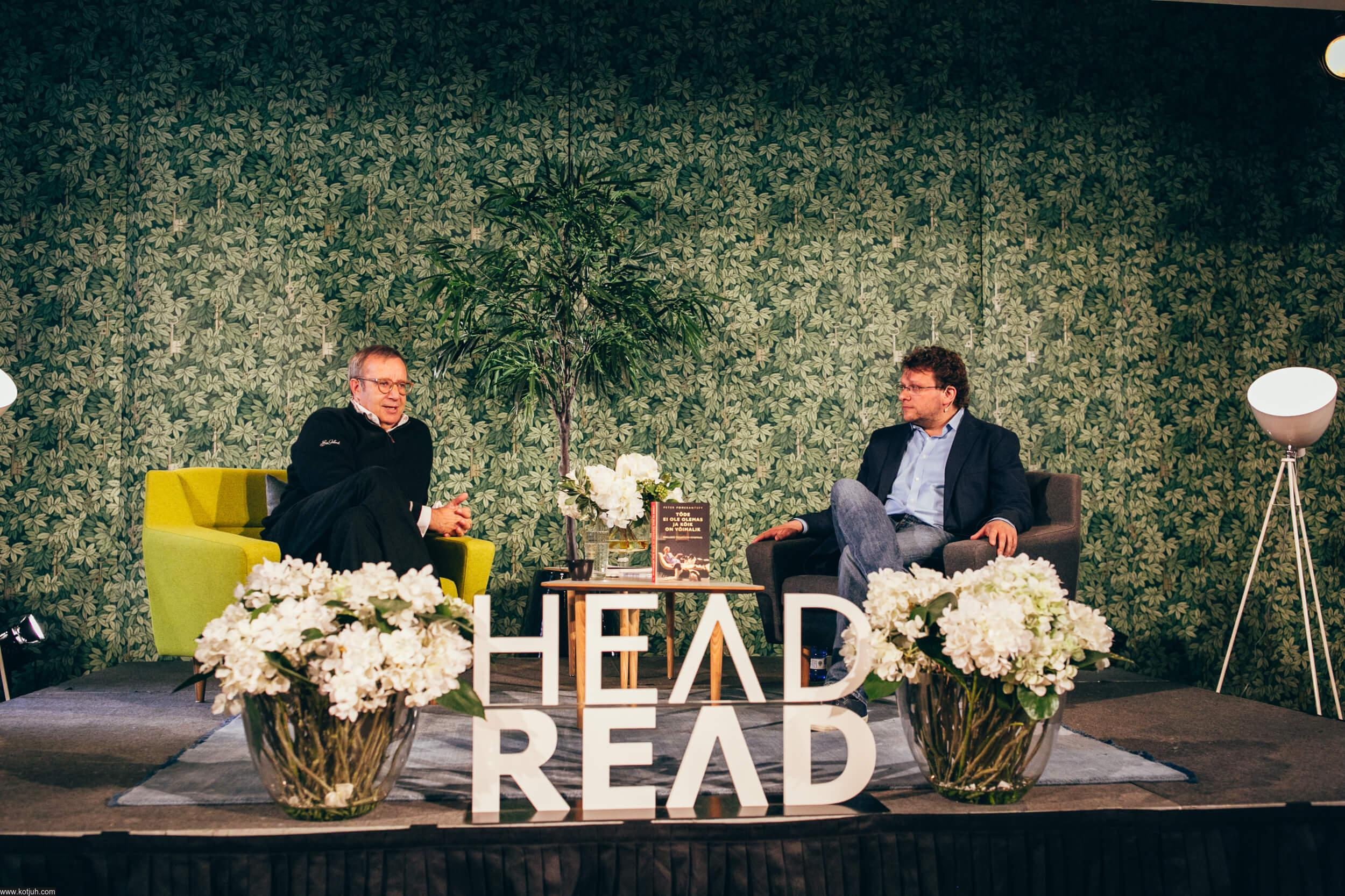 HEAD READ _2016_Dmitri_Kotjuh_Oot-Oot_Blogi_23