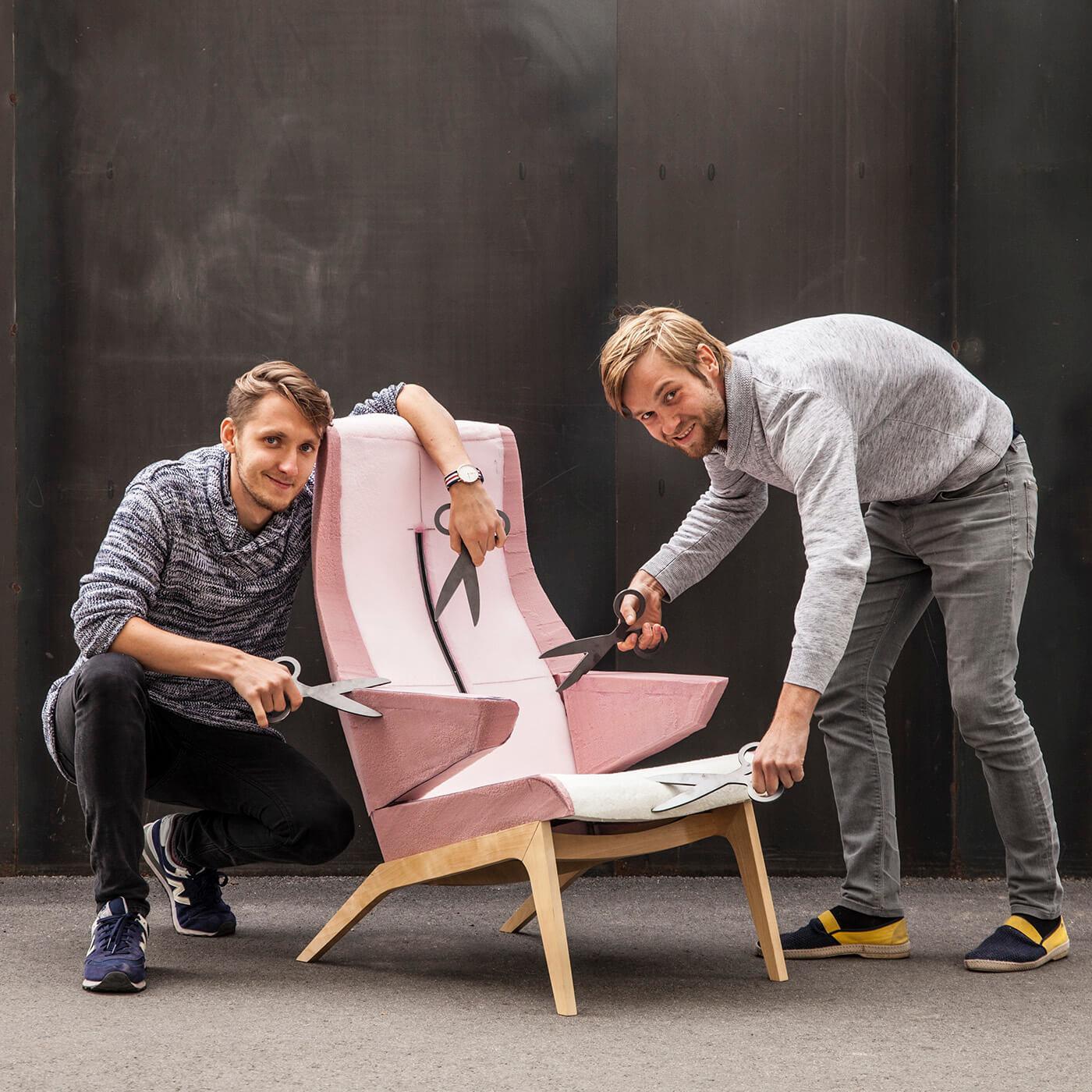 mihkel_joonas_voog-armchair-proto_vv tugitool voog