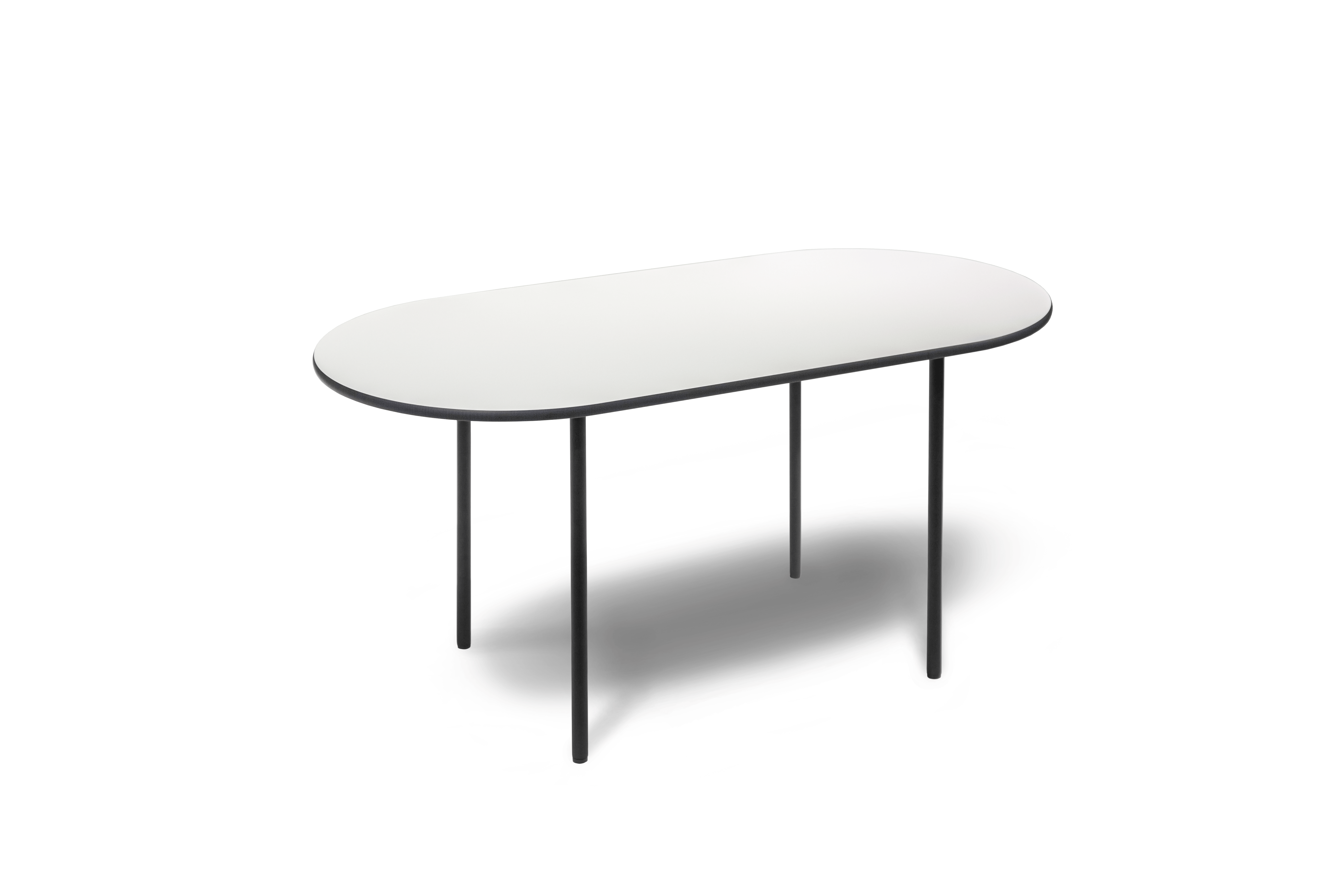 diivanilaud coffee table sohvapöytä
