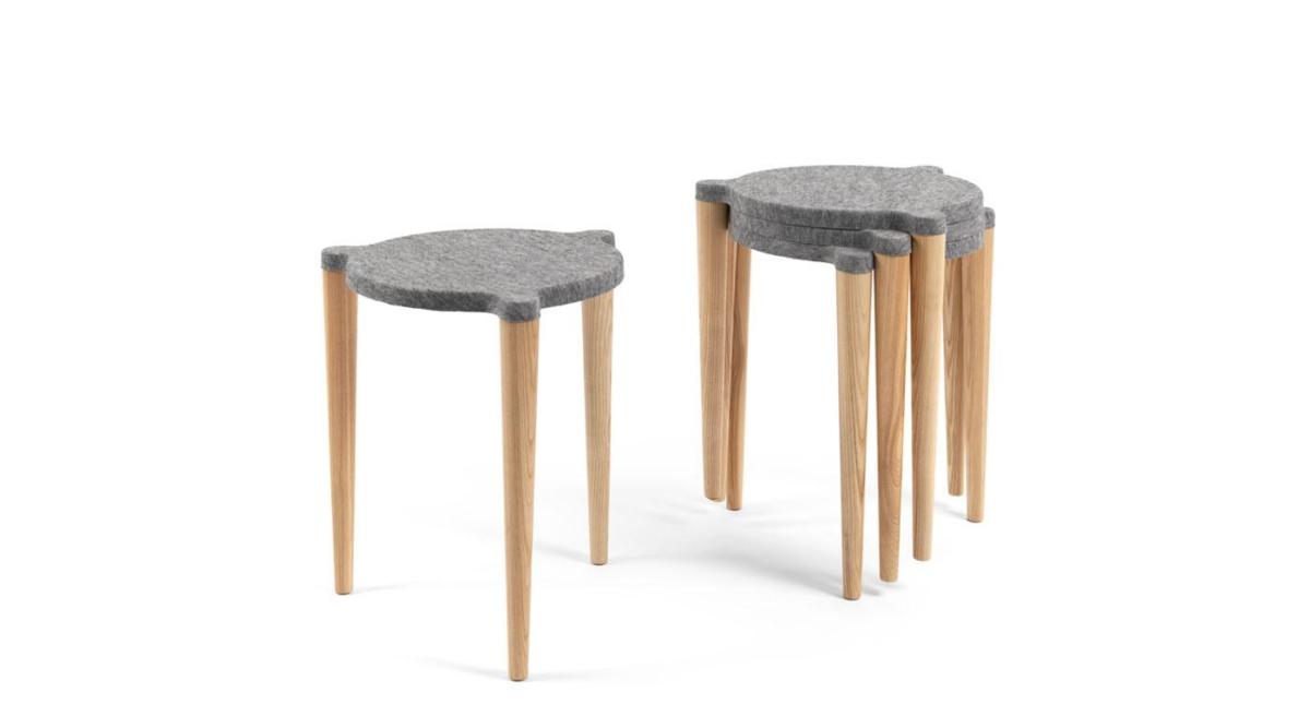 stool taburet