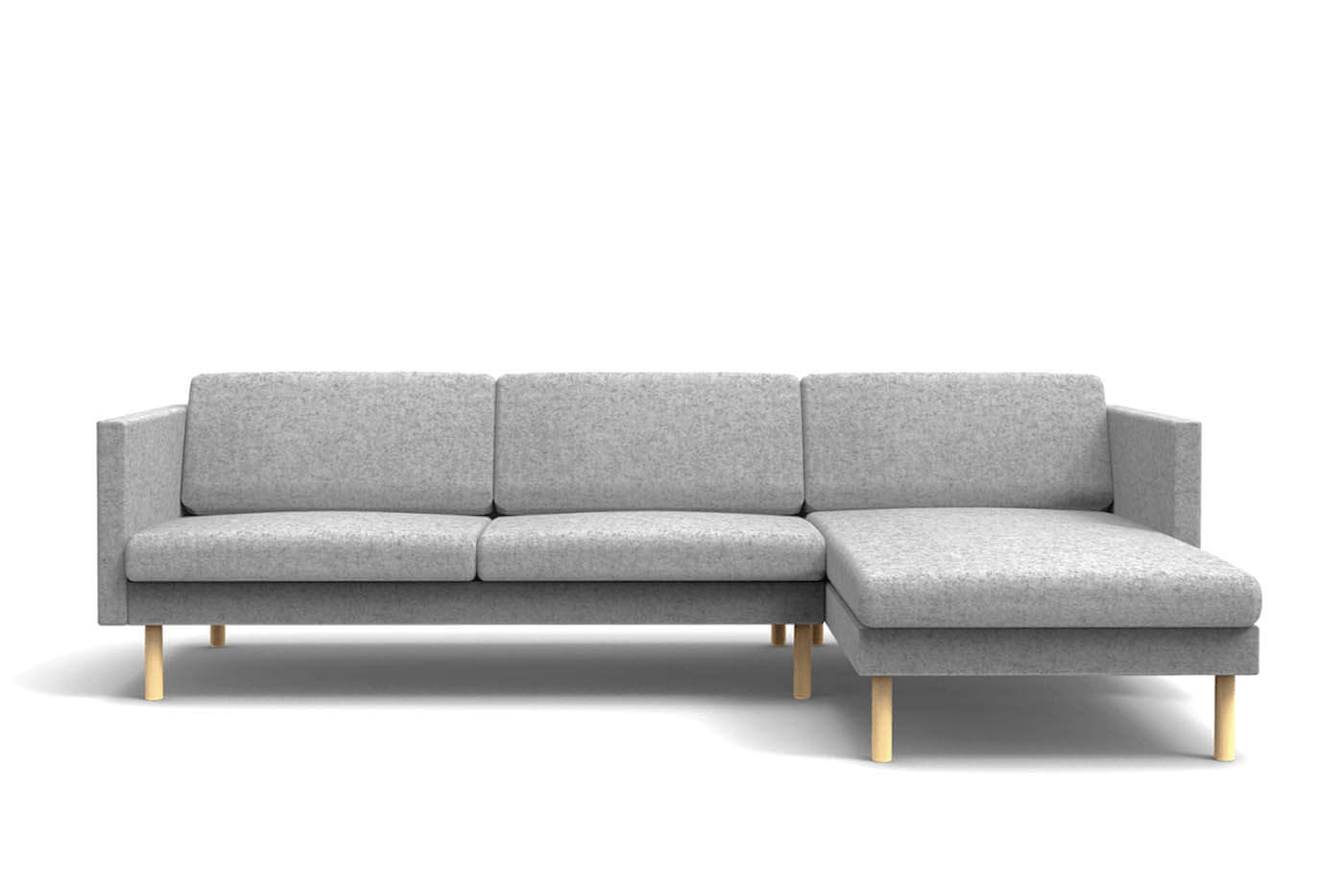 sc 1 st  Oot-Oot Studio : sofa chaise long - Sectionals, Sofas & Couches
