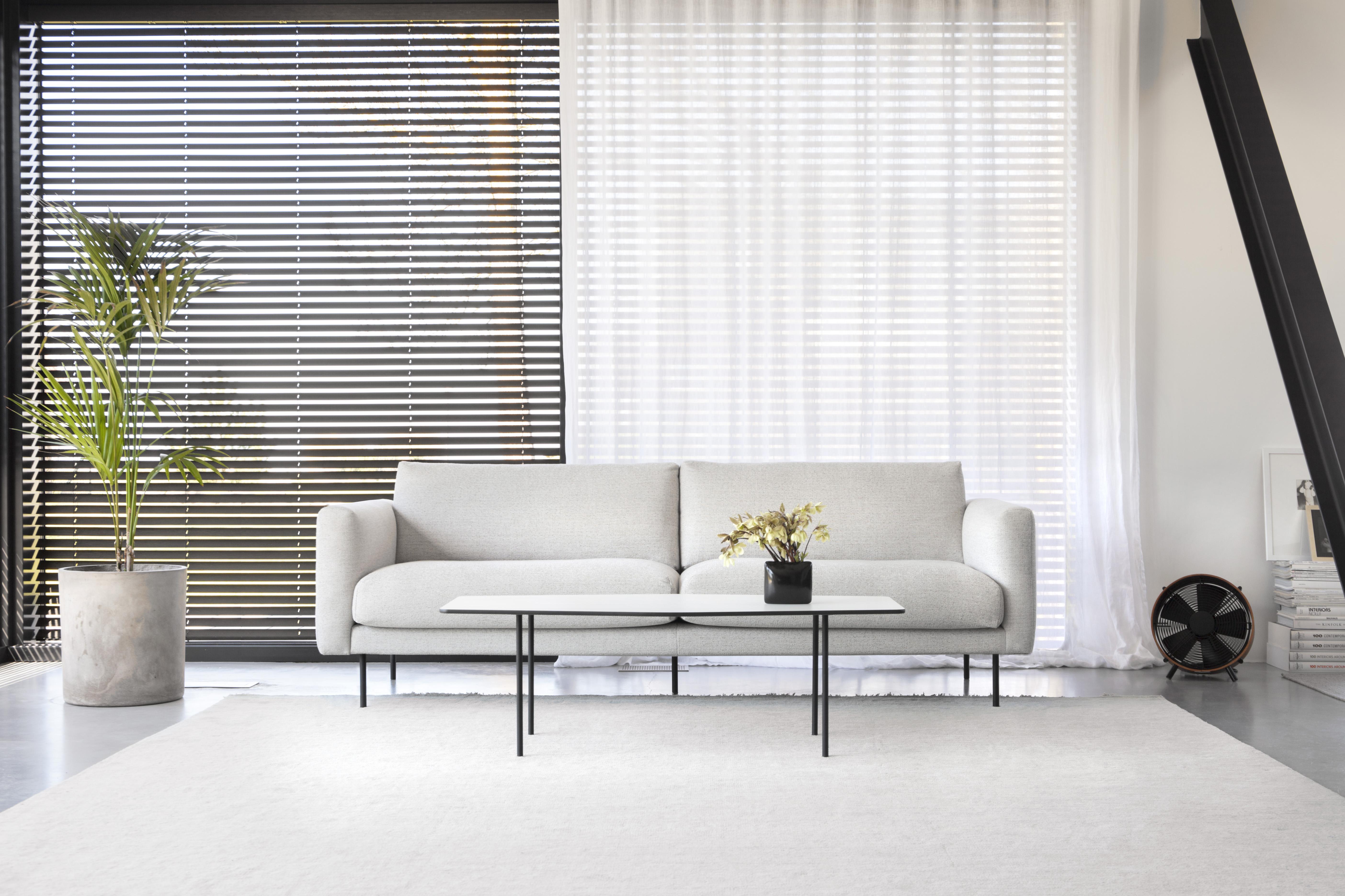 sofa sohva diivan couch
