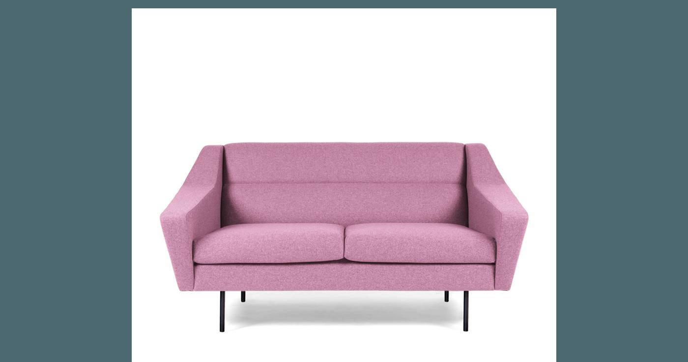 Cosmo Sofa Cosmos Grey Sofa Living Es Thesofa