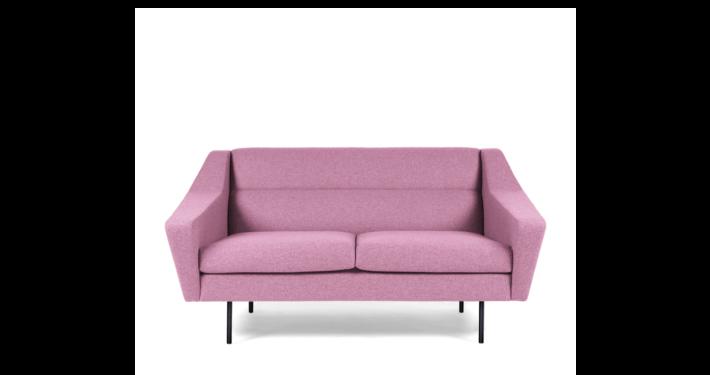 väike diivan small sofa pieni sohva