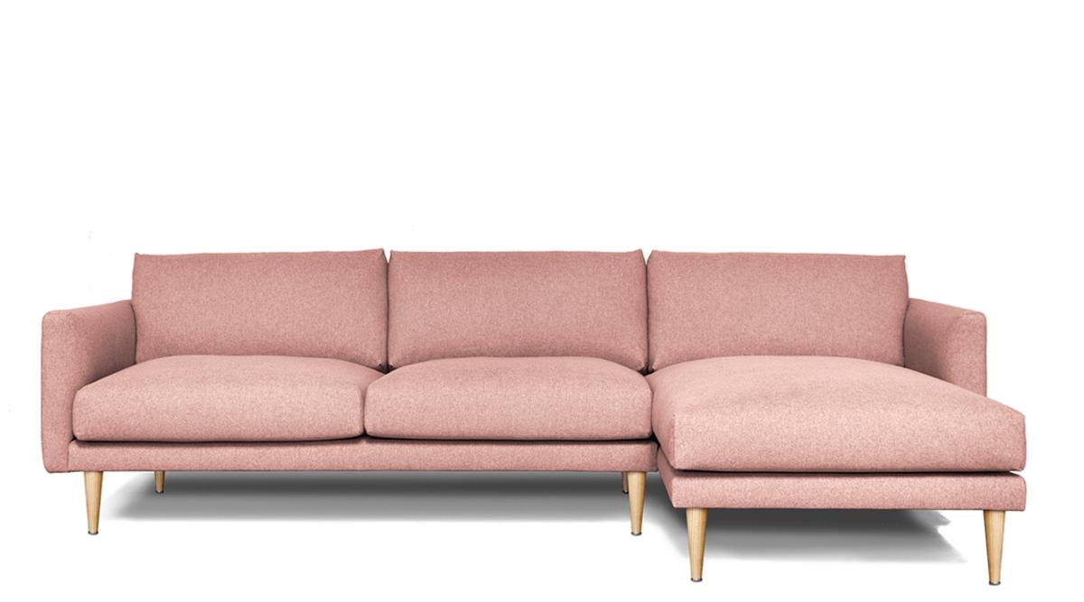 nurgadiivan kulmasohva corner sofa