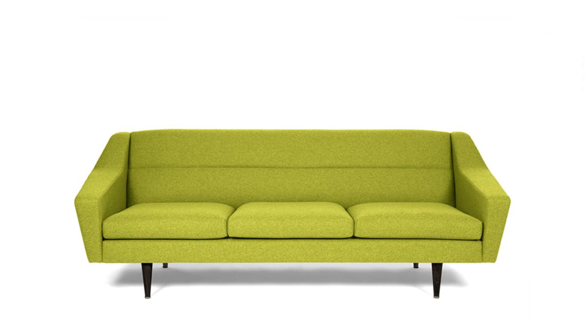 diivan sohva sofa