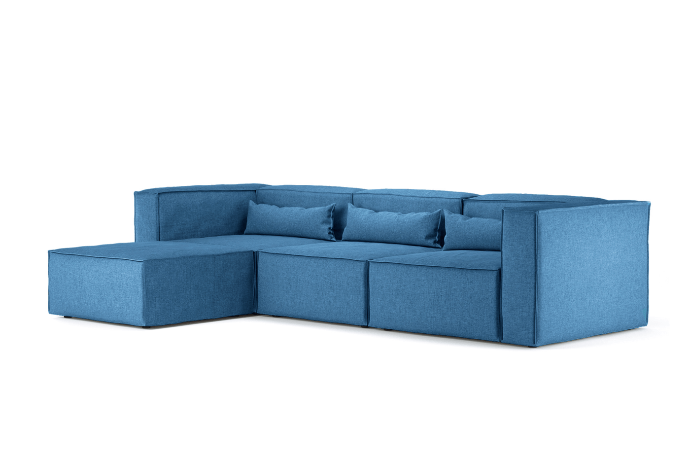 Sofa Petrol Is The Home Of Elegant Affordable Sofa Our
