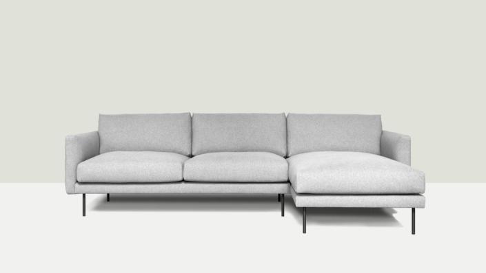 Sofa FJORD