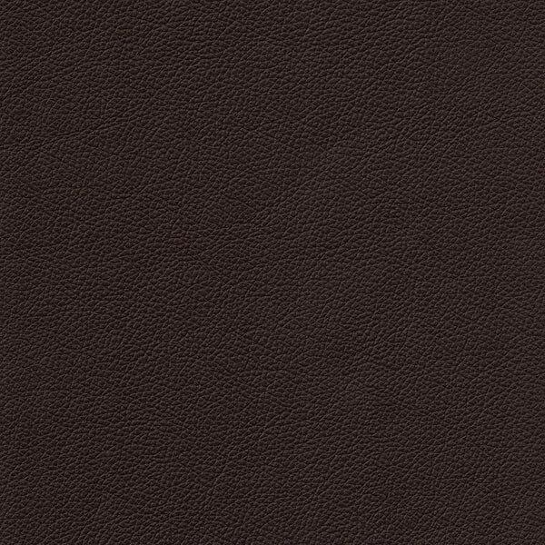 Sorensen nahk Dark Brown