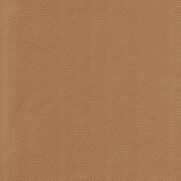 Sorensen Leather Nougat