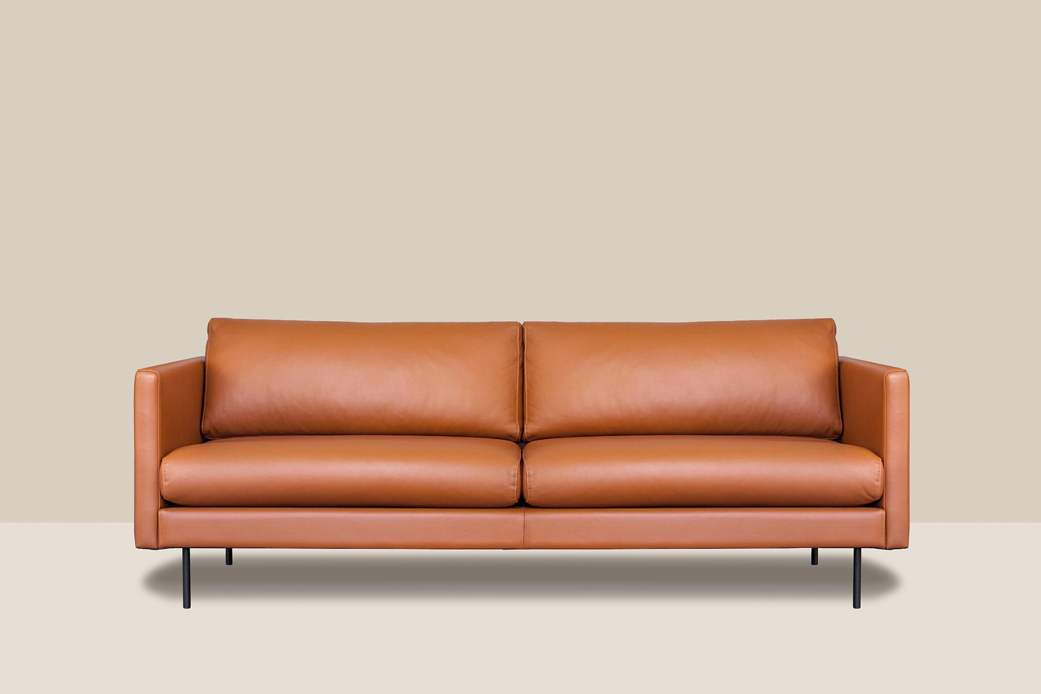 sohva LEAF