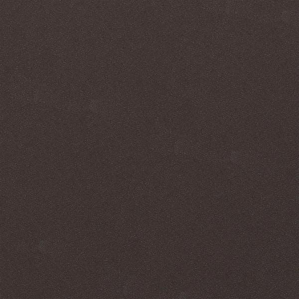 Sorensen Leather Brown