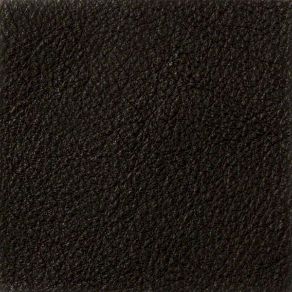 Sorensen Leather Dark Brown