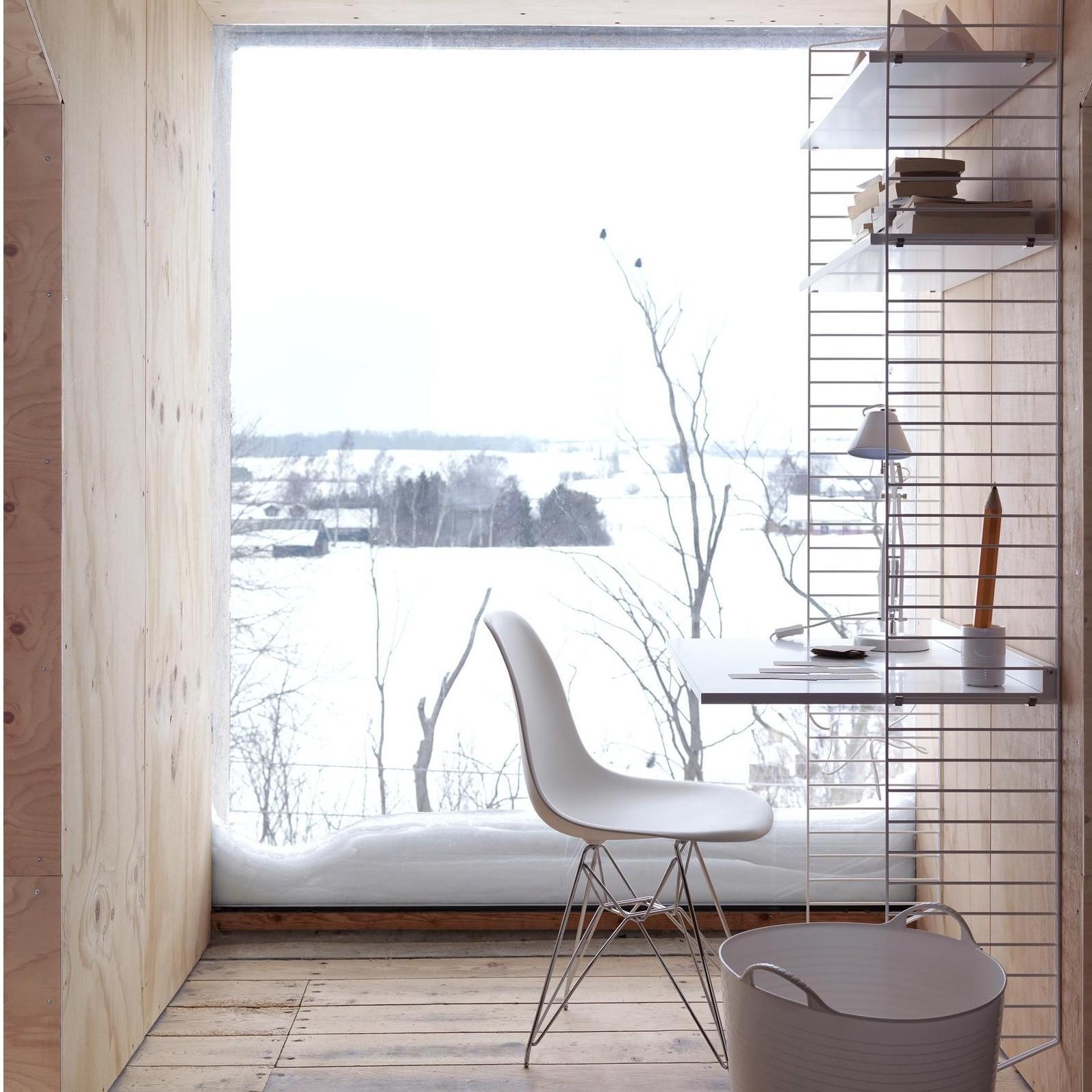 shelf riiul kirjutuslaud desk