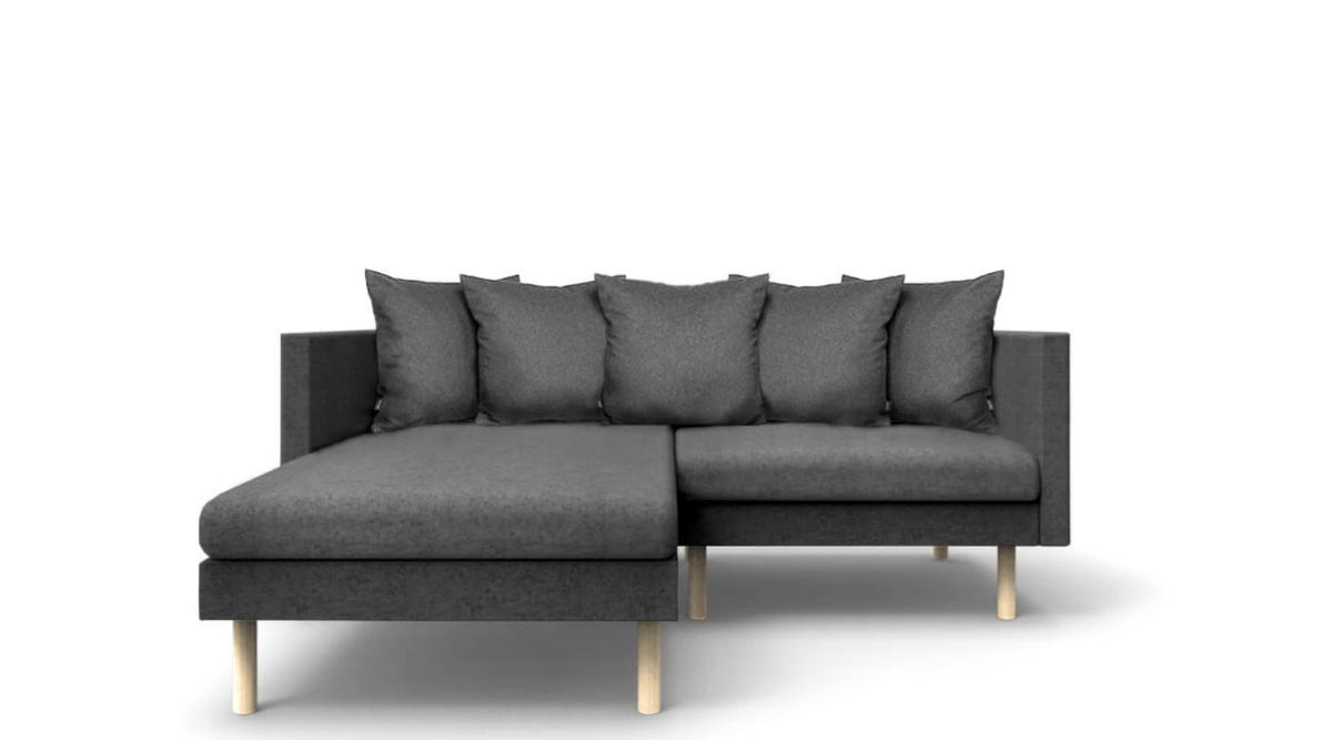 väike nurgadiivan pieni kulmasohva small corner sofa