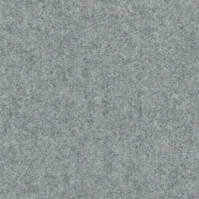Wooly Light Grey