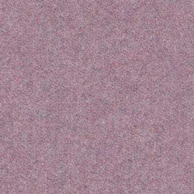 Wooly Lilac Melange
