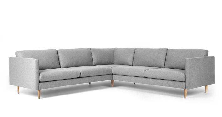 nurgadiivan corner sofa kulmasohva