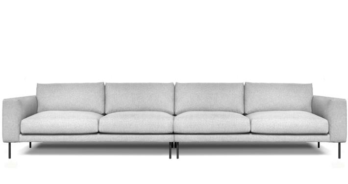 diivan sofa sohva