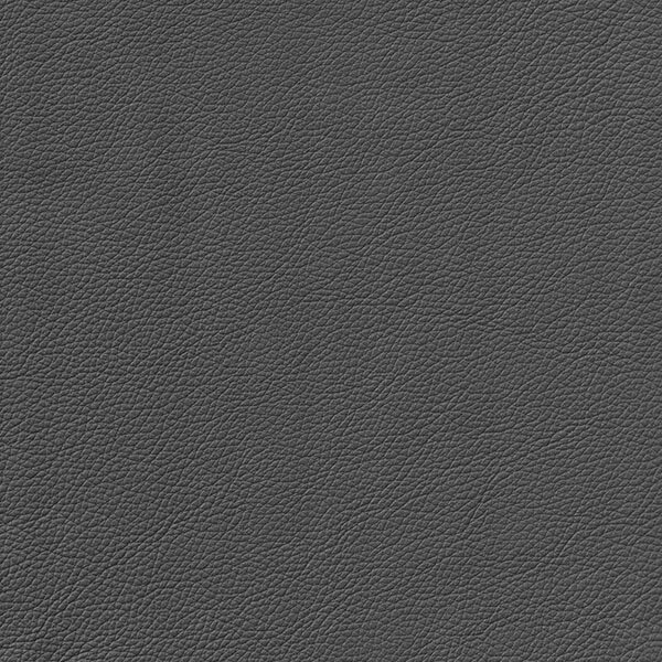 Sorensen Leather Grey